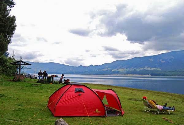 16-12-12-pueblos-cundinamarca-camping