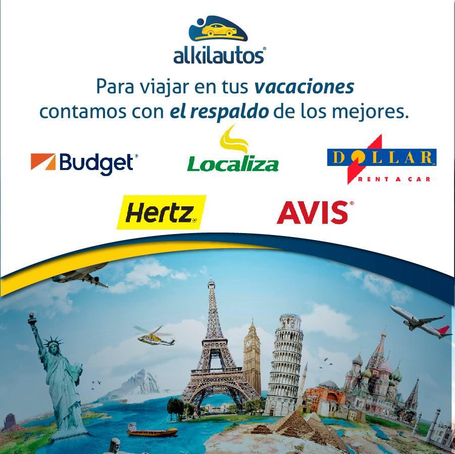 16-12-12-pueblos-cundinamarca-marcas