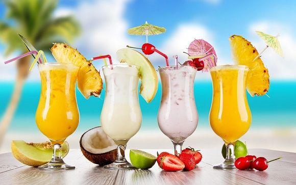 16-12-16-comida-en-la-playa-bebidas