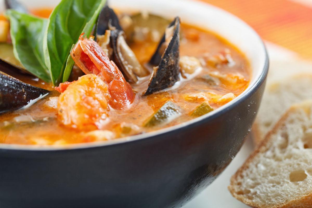 16-12-16-comida-en-la-playa-cazuela-de-mariscos