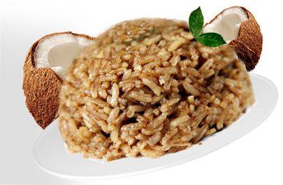 16-12-16-comida-en-la-playa-arroz-con-coco