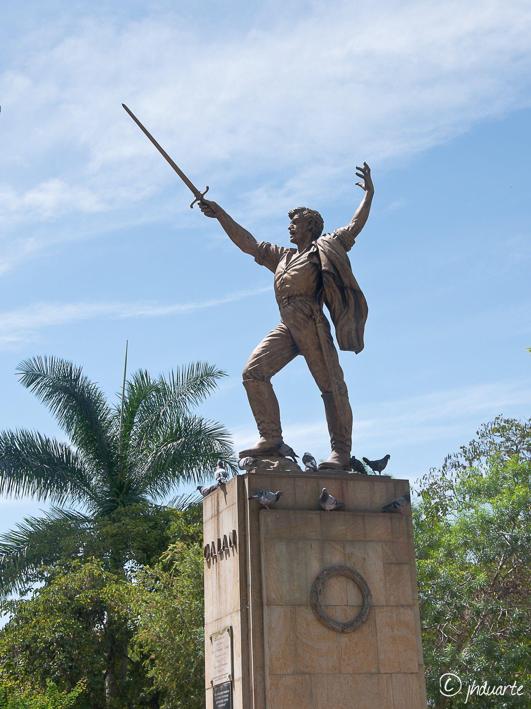 Pueblos Patrimonio de Colombia - Socorro