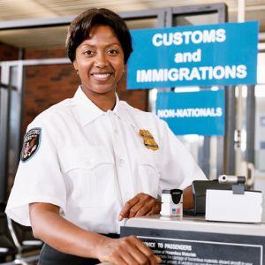 17.02.13 Países que no piden visa a los colombianos Immigration
