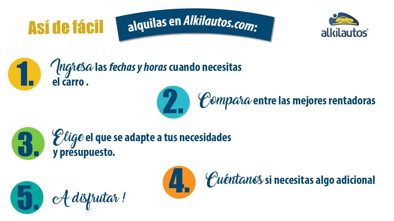 Alkilautos.com