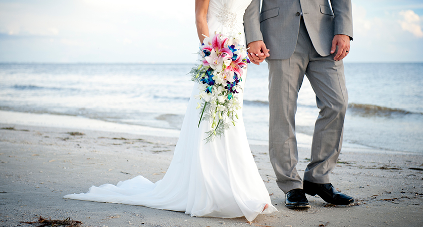 Matrimonio Simbolico En Santa Marta : Rituales de aseguranzas y matrimonios koguis u taironaka
