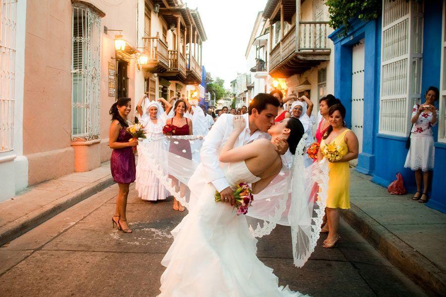 Matrimonio Catolico En Colombia Normatividad : Playas en colombia para planear tu matrimonio