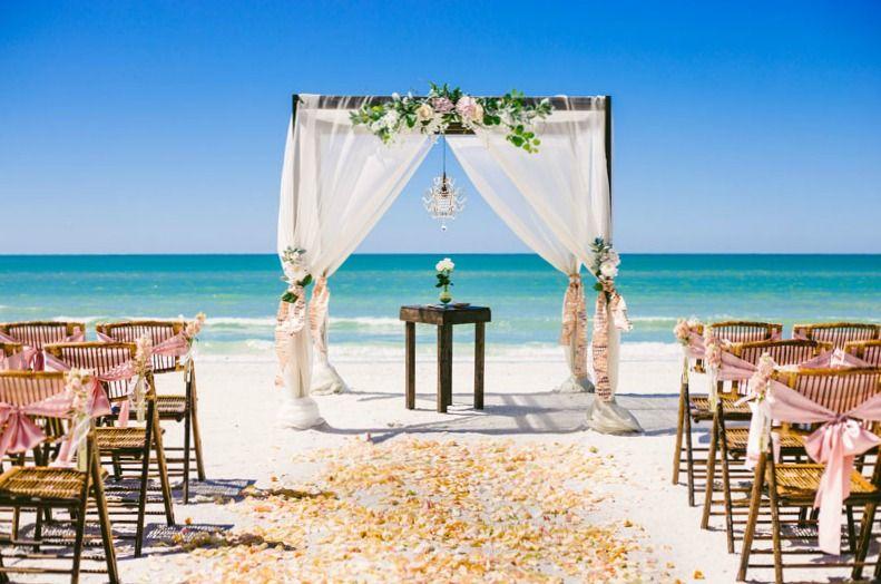Matrimonio Simbolico En Santa Marta : Playas en colombia para planear tu matrimonio alkilautos
