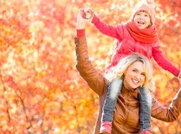 otoño-en-Estados-Unidos---portada