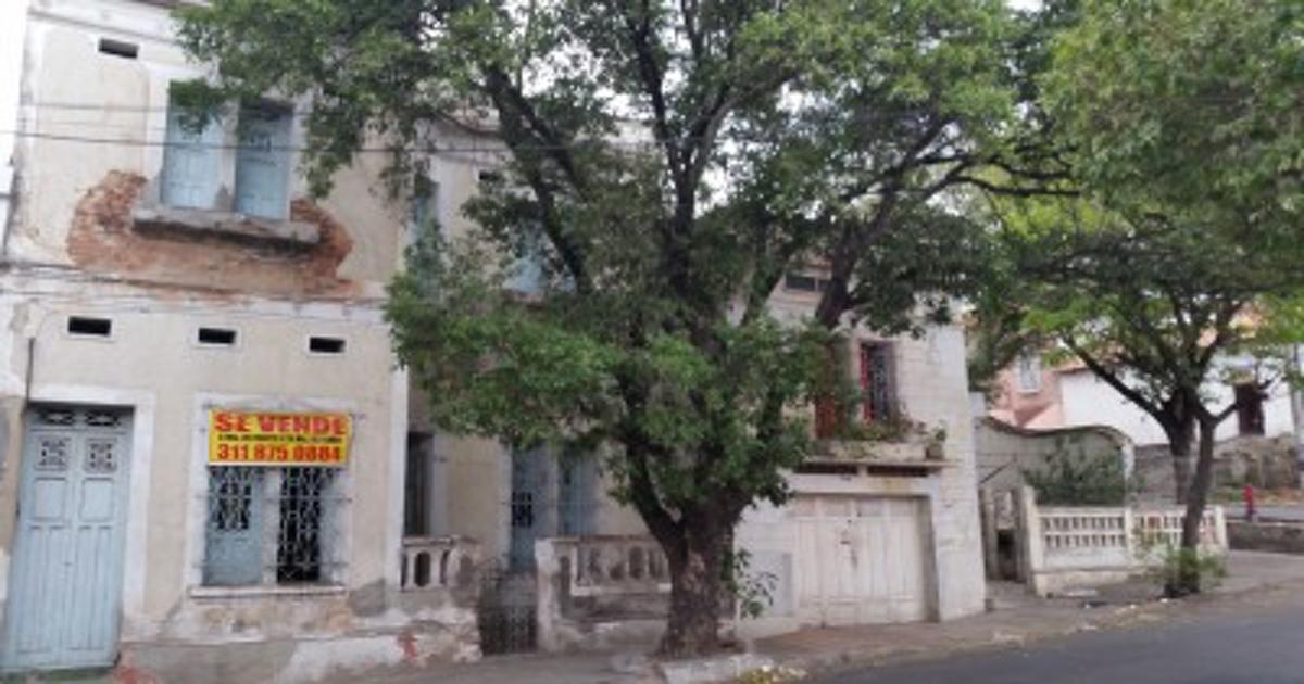 Lugares tenebrosos en Colombia - Halloween en Colombia - La Casa Nazi