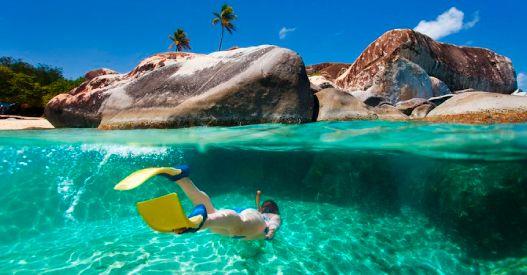 Islas-del-Caribe---Portada