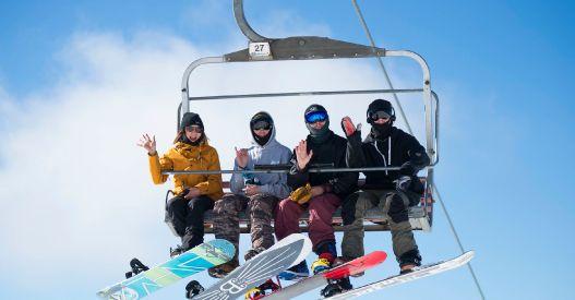 Destinos-de-Estados-Unidos-para-Esquiar---Portada
