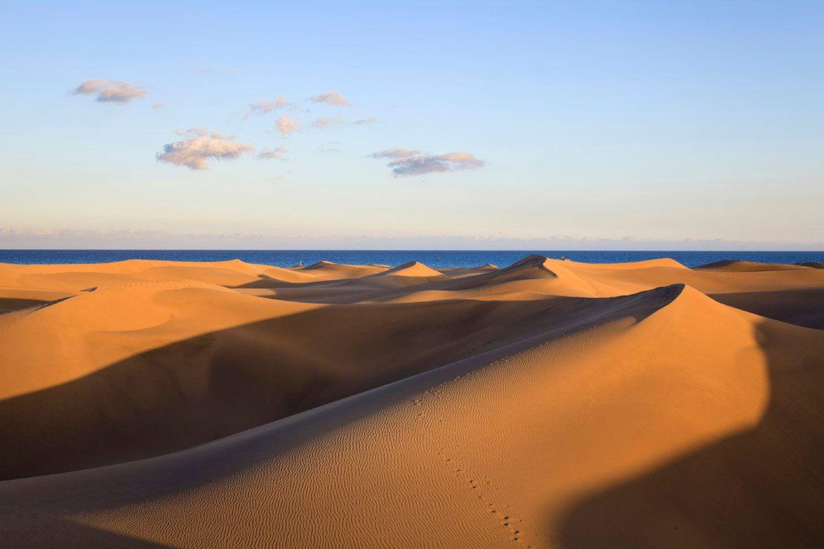 Playas-nudistas-de-Europa - Playas de Friesland (Holanda)