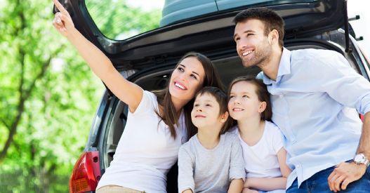 Lugares-para-visitar-con-tus-hijos---portada