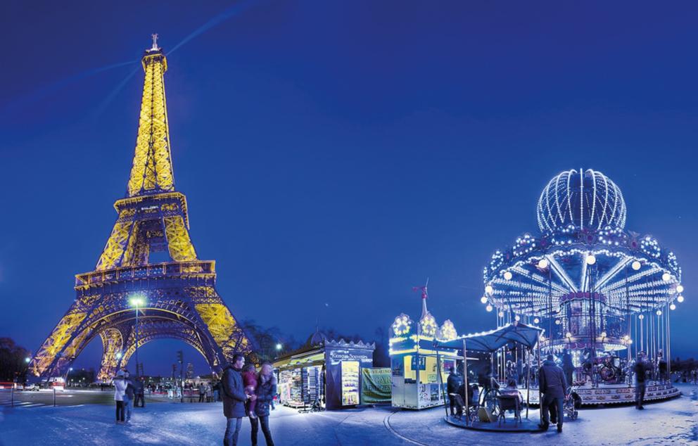 Destinos-internacionales-preferidos-por-los-colombianos-en-navidad---Paris