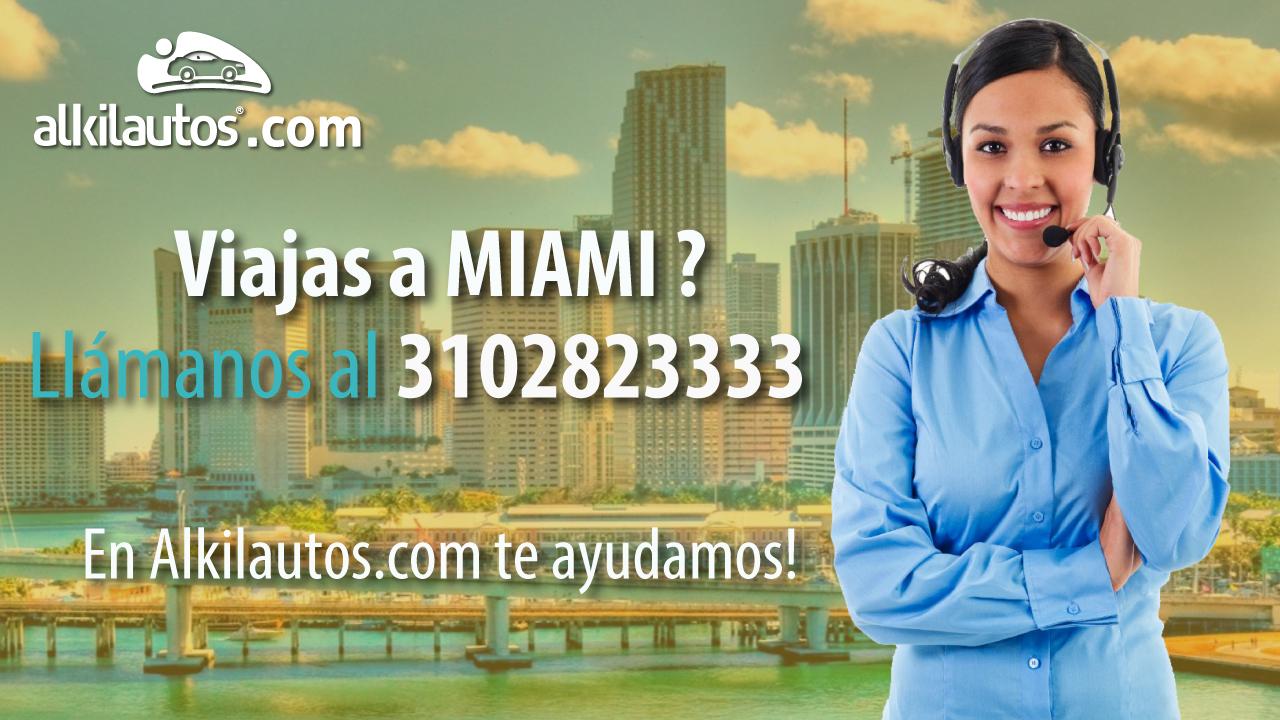 Te-ayudamos-en-Miami