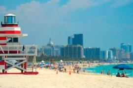 10 días en Miami, un itinerario para disfrutar al máximo
