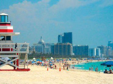 10-días-en-Miami---Portada