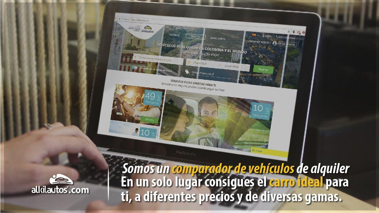 7 días en México - Alkilautos.com Alquiler de carros en Cancun 2