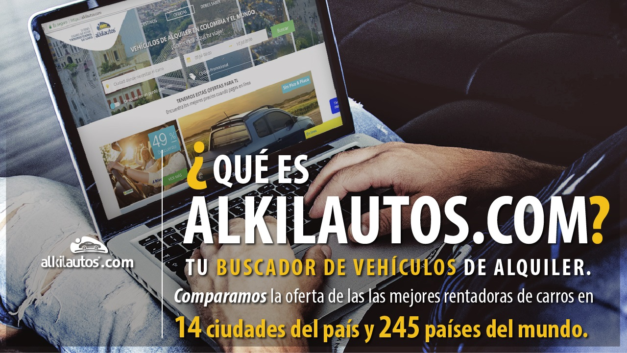 Destinos para Disfrutar en San Valentin - Renta Autos Colombia