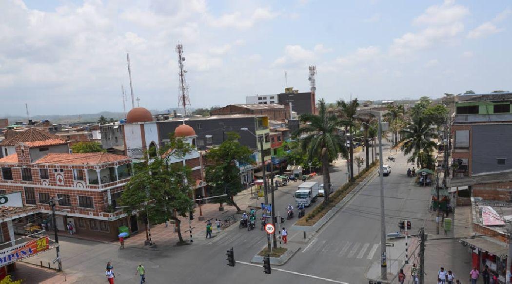 Renta de Autos en Medellín - Pueblos en Antioquia - Apartado