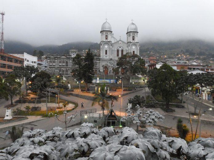 Rentar Carros en Medellin - Pueblos en Antioquia - Yarumal