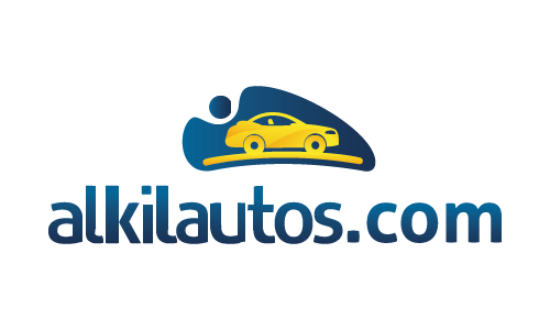 Alkilautos.com Blog