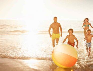 Las mejores playas en Florida - Portada 2