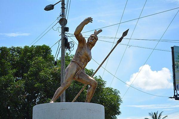 Semana Santa en Colombia - Cacique de Upar