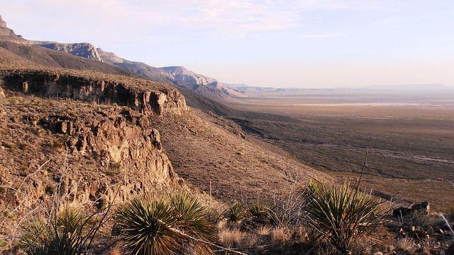 Destinos internacionales más baratos para viajar - Santa Fe