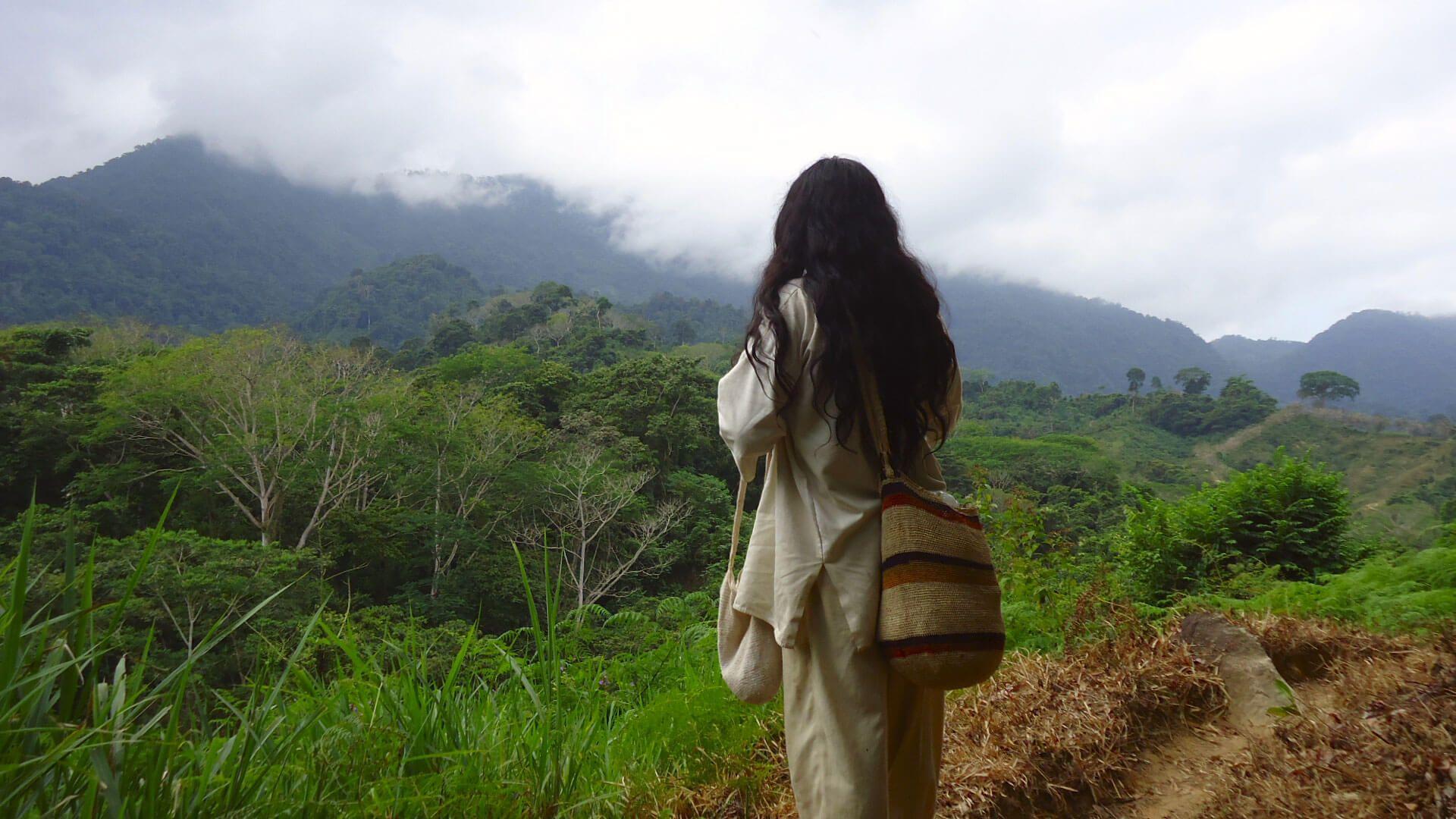 Rutas para viajar por Colombia - Ruta Caribe