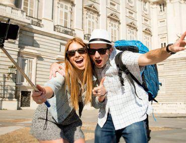 Planificar-un-itinerario-de-viaje - Portada