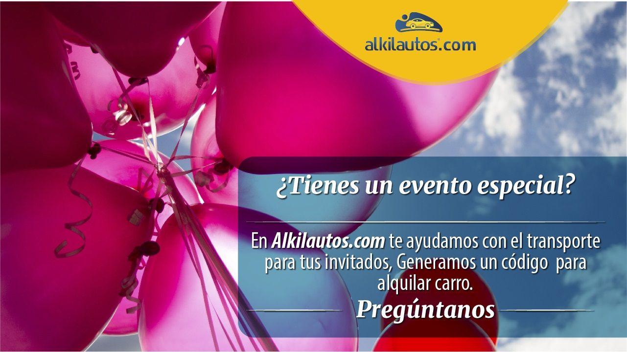 Lugares para pedir matrimonio en Colombia - Alkilautos