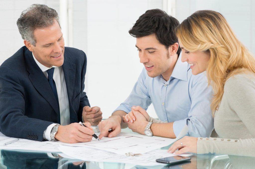 Alquilar-Carro - Contrato