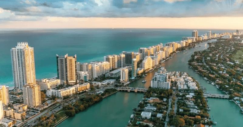Recorrer-la-costa-de-Florida