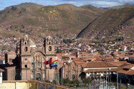 Planes en Cuzco: imperdibles para disfrutar