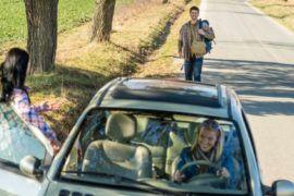 Carros de alquiler: 16 consejos a tener en cuenta
