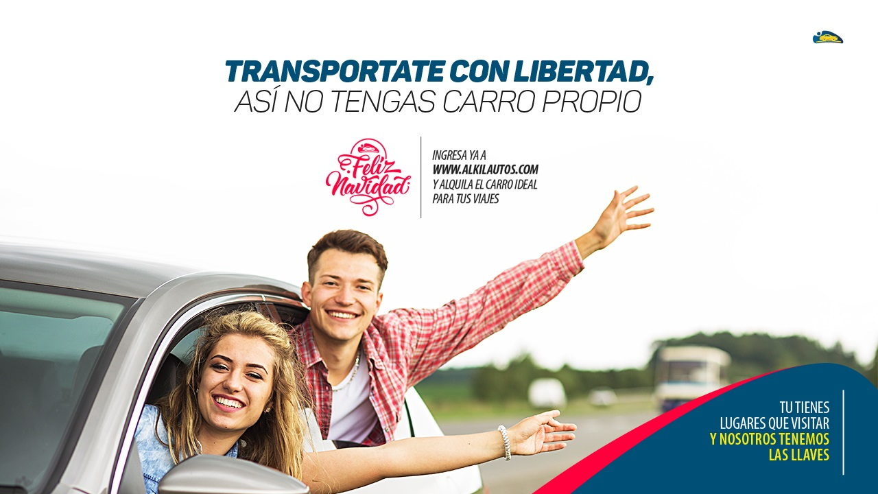 Diciembre en Boyacá - Recomendación Alquiler de Carros