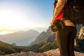 Los mejores destinos para viajar en 2019: National Geographic