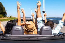 Top 8: vacaciones baratas en el 2019