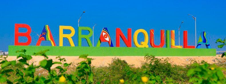 Qué hacer en Barranquilla