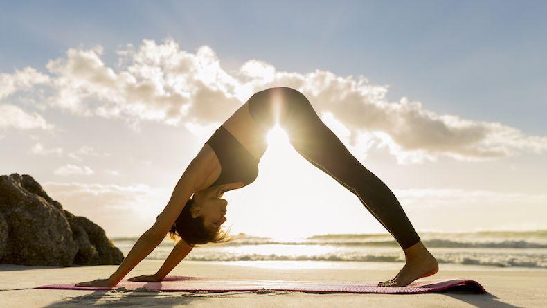 yoga en Colombia - Carros de alquiler