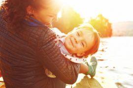 Destinos para viajar con mamá de acuerdo a su personalidad