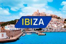 Planes en Ibiza: checklist para un viaje increíble
