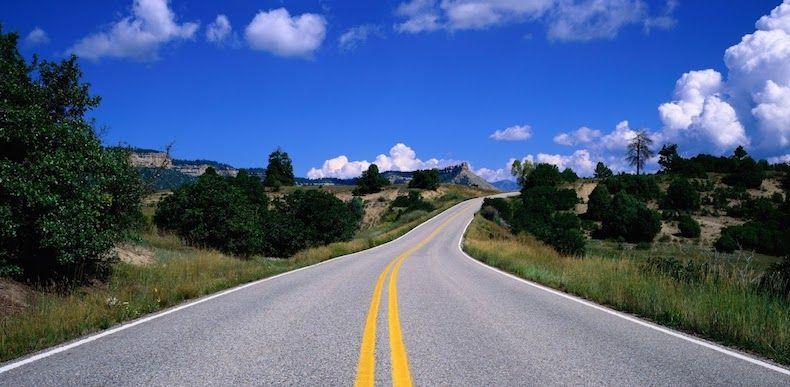Recorrer Colombia por carretera - Alquiler de carros en Colombia